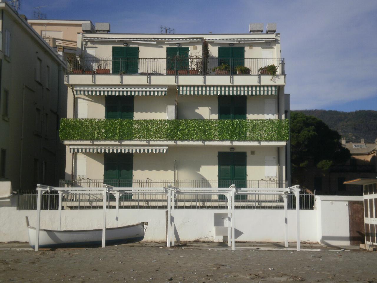 Architetti Savona Elenco 2011 casa a spotorno (prov. savona) - studio di architettura